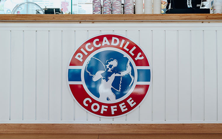 abrir-cafeteria-picadilly-coffee