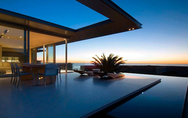 mejores_franquicias_real_estate