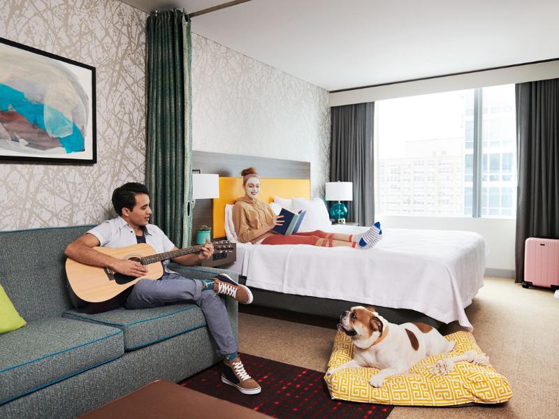 abrir-franquicia-hoteles-Hilton