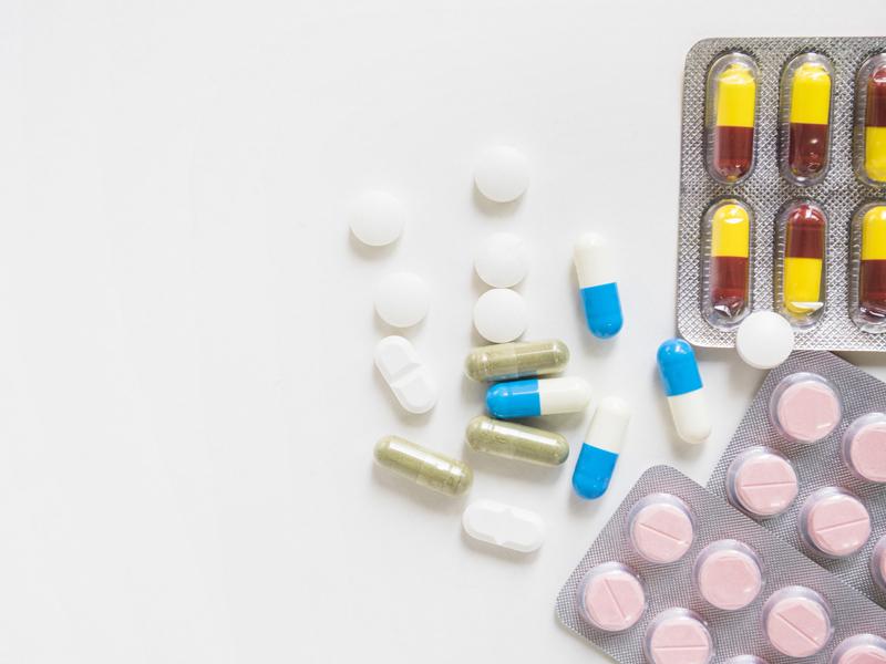 Abre-tu-negocio-consultoria-farmacia