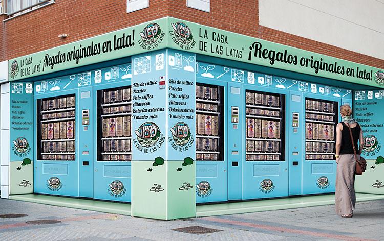 franquicia_tiendas_especializadas_lacasadelaslatas