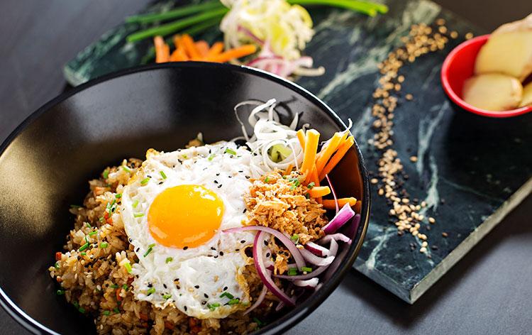restaurantes_asiaticos_rentables