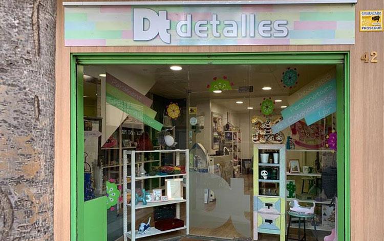 dt_detalles_tiendas