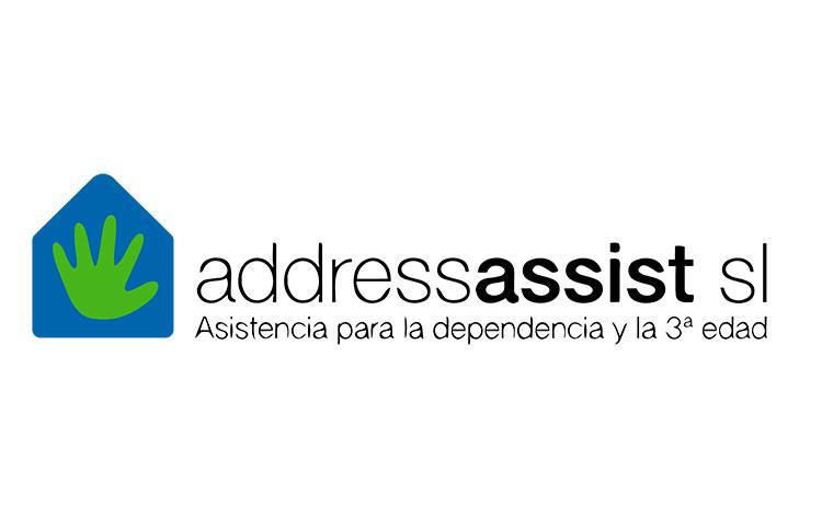 abrir-franquicia-adress-assist
