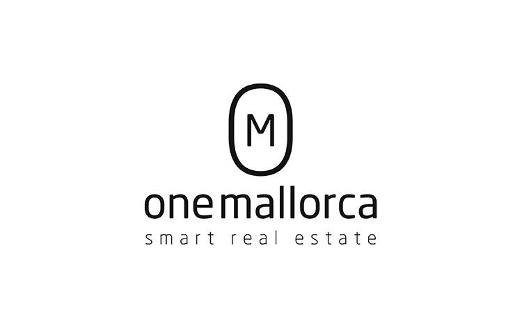 logotipo_franquicia_onemallorca