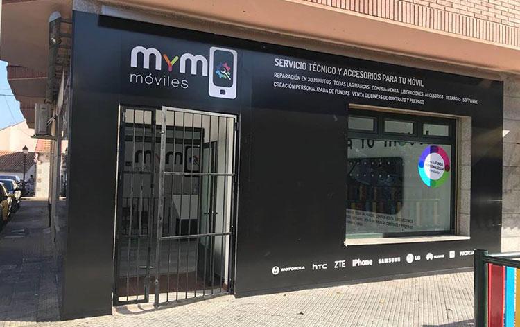 abrir_tienda_mymomoviles