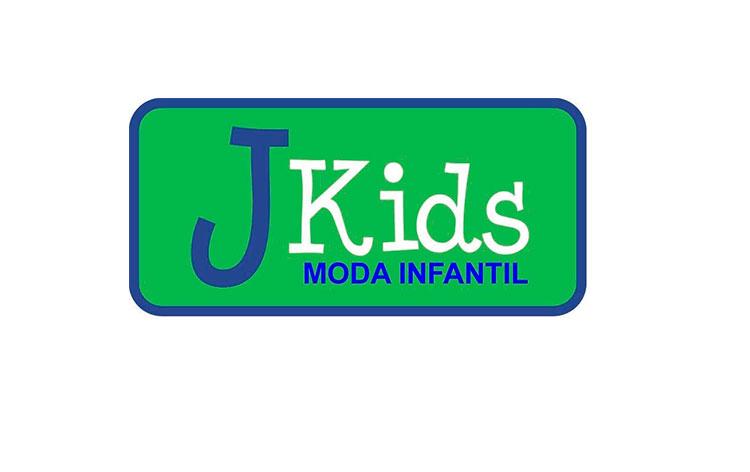 logotipo_jkids_moda_infantil