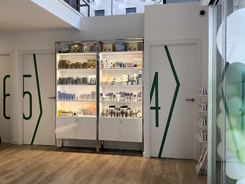 interior-.clinica-maria-padilla