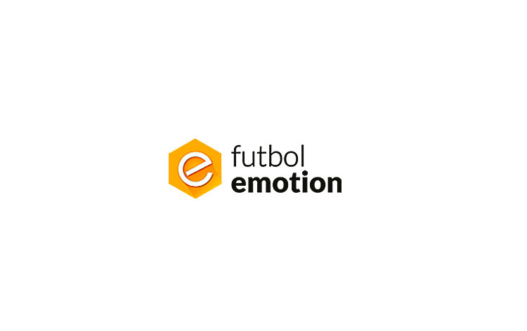 logotipo_futbolemotion
