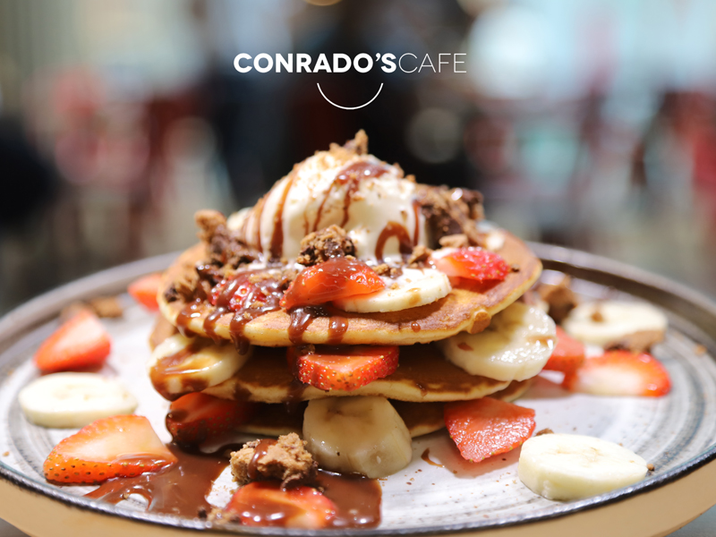 tortitas-conrados-cafe