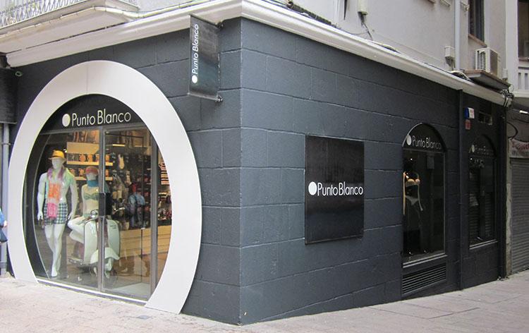 abrir_franquicia_ropa