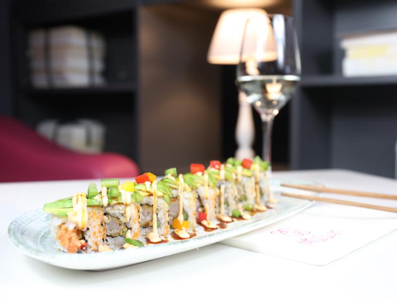 Abrir-franquicia-sushi