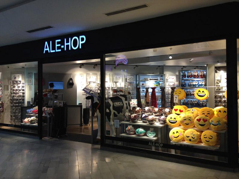 tiendas-alehop-españa