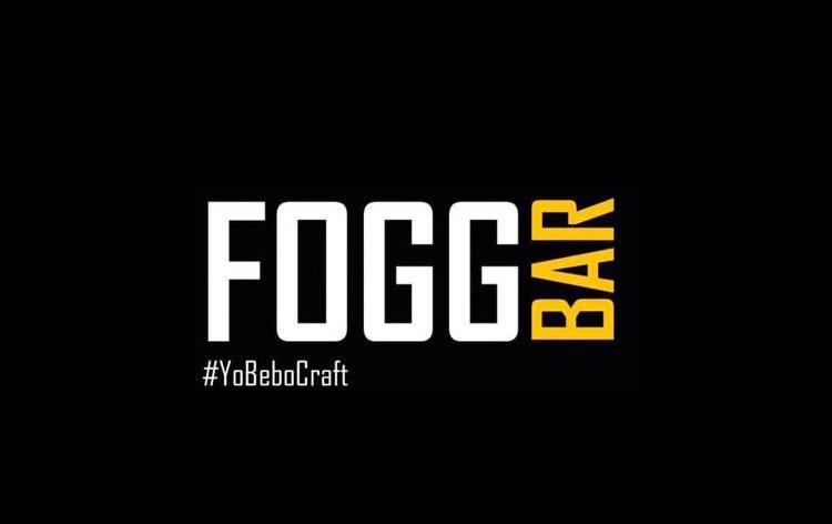 logotipo_fogg_bar
