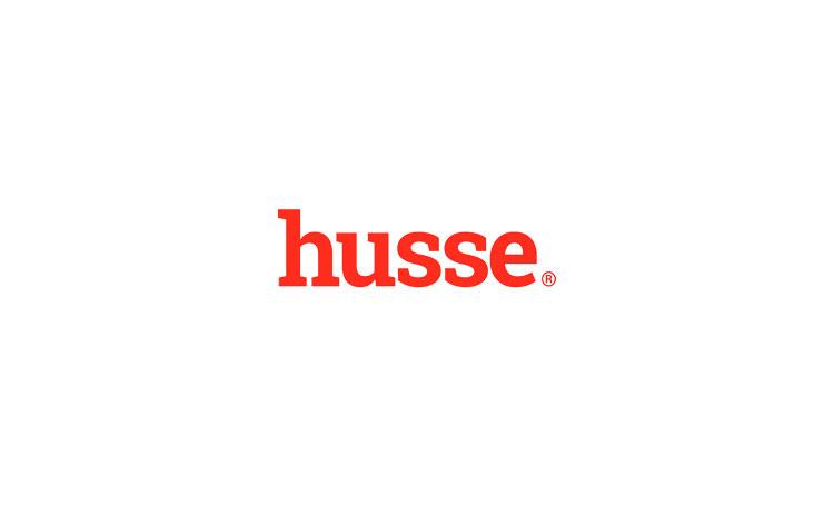 logo_husse