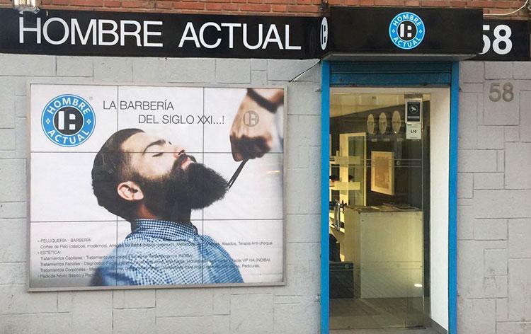 peluqueria_low_cost_hombre_actual