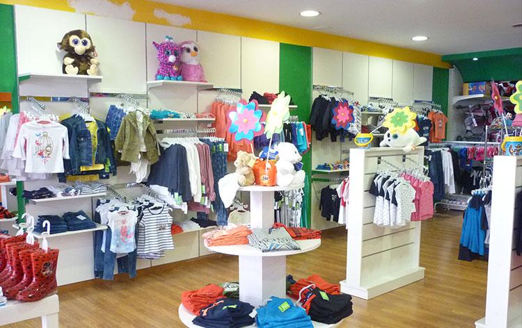 abrir_franquicia_moda_infantil