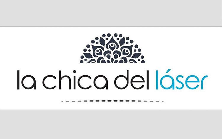 franquicia_la_chica_del_laser