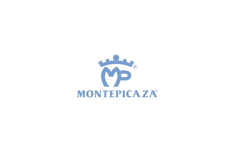 logotipo-montepicazza-taurino