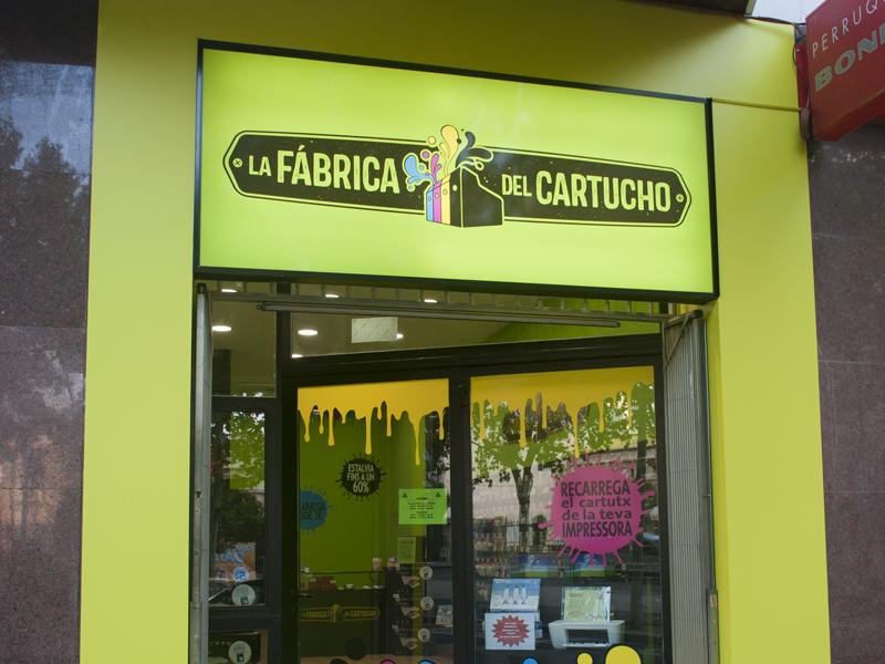 abrir_franquicia_rentable