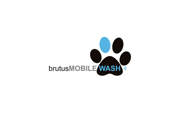 brutus--mobile-wash-franquicia-canina