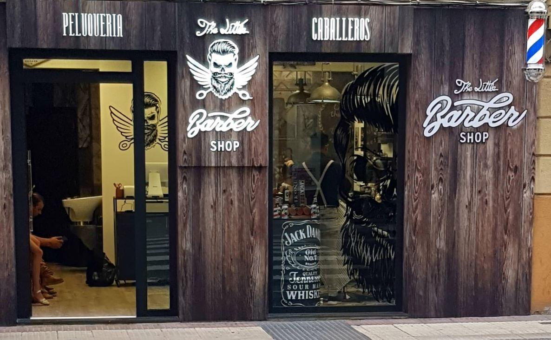 abrir_barberia_economica