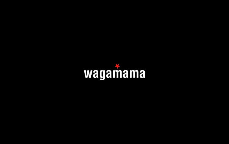 wagamama_precio_franquicia