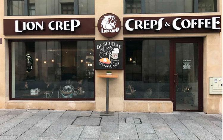 abrir_cafeteria_lioncrep