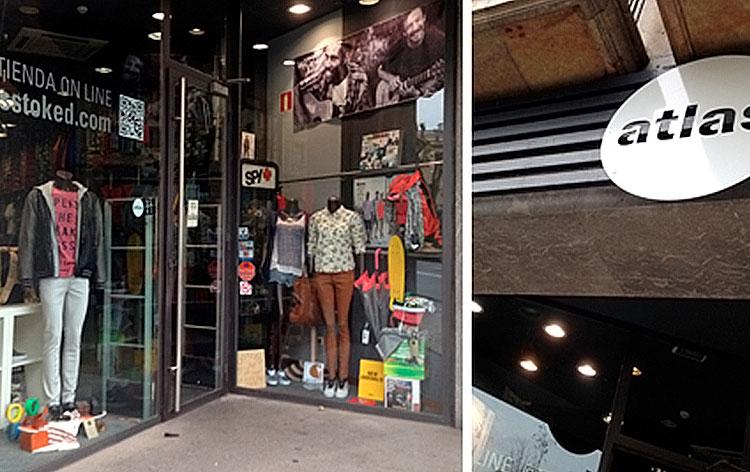 tienda-ropa-skate-referencia