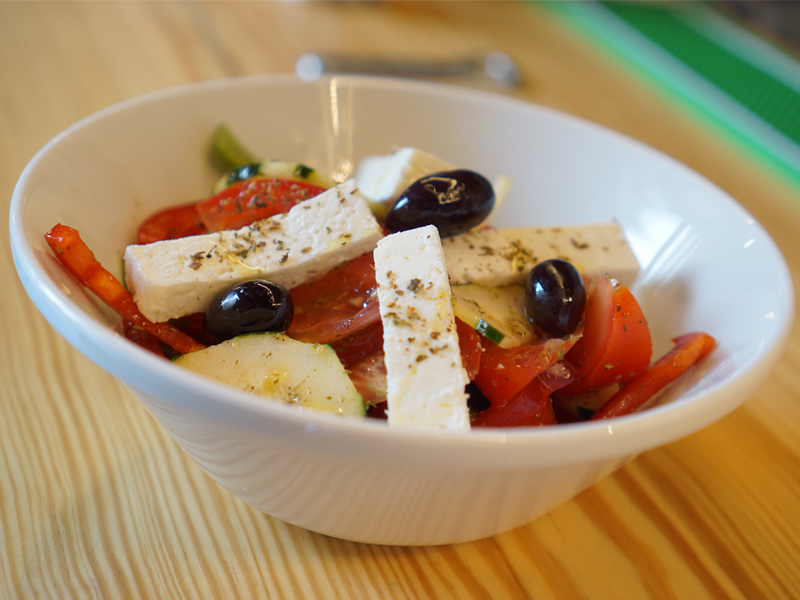 franquicia-the-quick-greek
