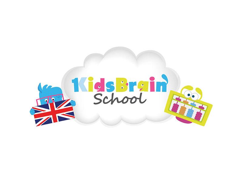 Franquicia de enseñanza en inglés KidsBrain