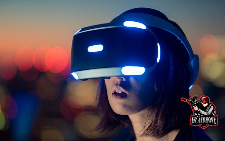 franquicia_ocio_realidad_virtual