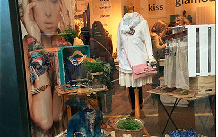 negocio-ropa-femenino-rentable