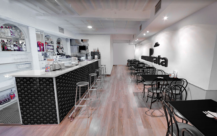 abrir_una_pizzeria_ideas