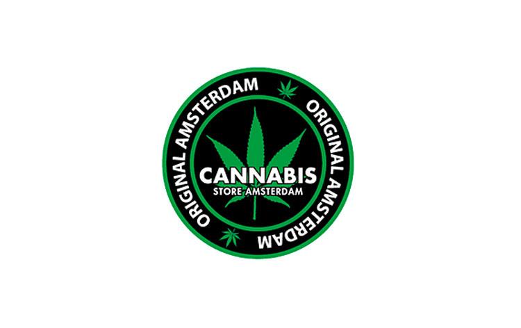 cannabis_sotre_amsterdam_logo