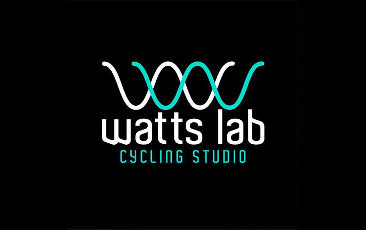 franquicia-wattslab
