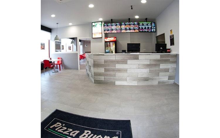 abrir_franquicia_pizzeria