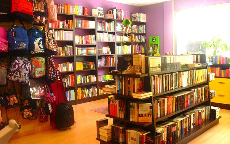 abrir-libreria-referencias