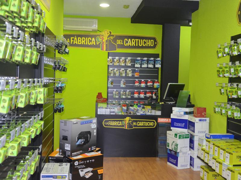 la_fabrica_del_cartucho_franquicia