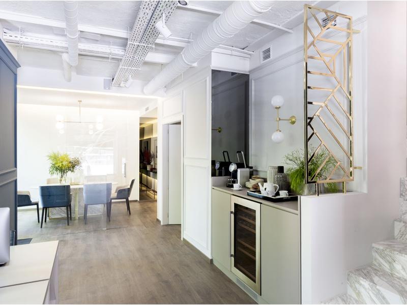agencia-inmobiliaria-john taylor