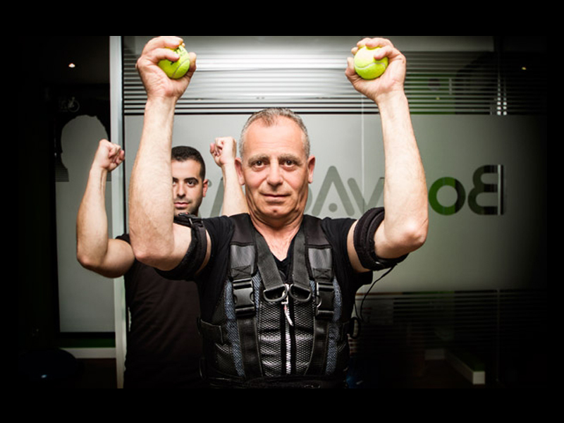 opciones-franquicia-sector-fitness