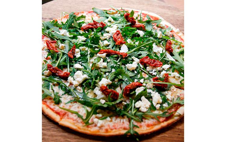 abrir_pizzeria_barcelona