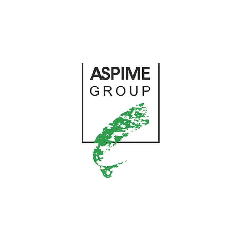 Abrir_franquicia_Aspime