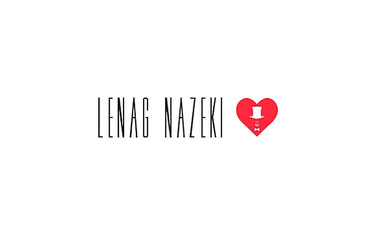 abrir-tienda-lenag-nazeki