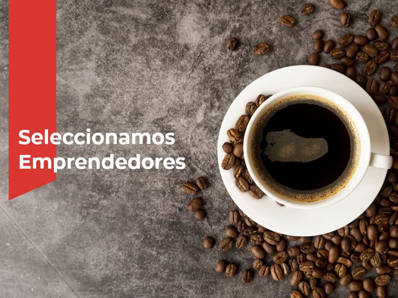 Abre-tu-franquicia_cafés_el_legado