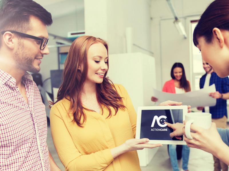 abre-tu-negocio-actioncare