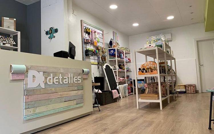abrir_tienda_de_regalos