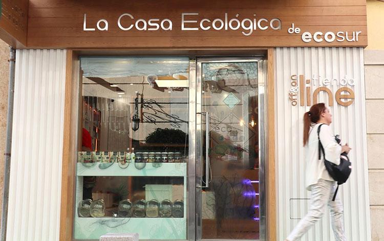 la_casa_ecologica_franquicia