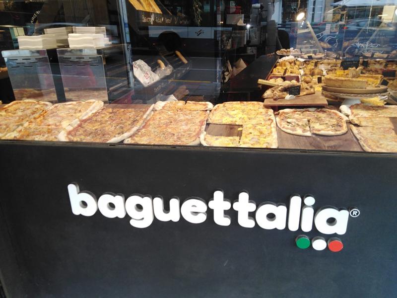 franquicia-baguettalia