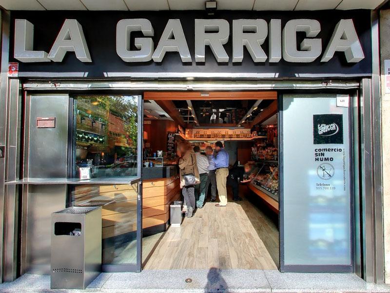 abrir_franquicia_la_garriga